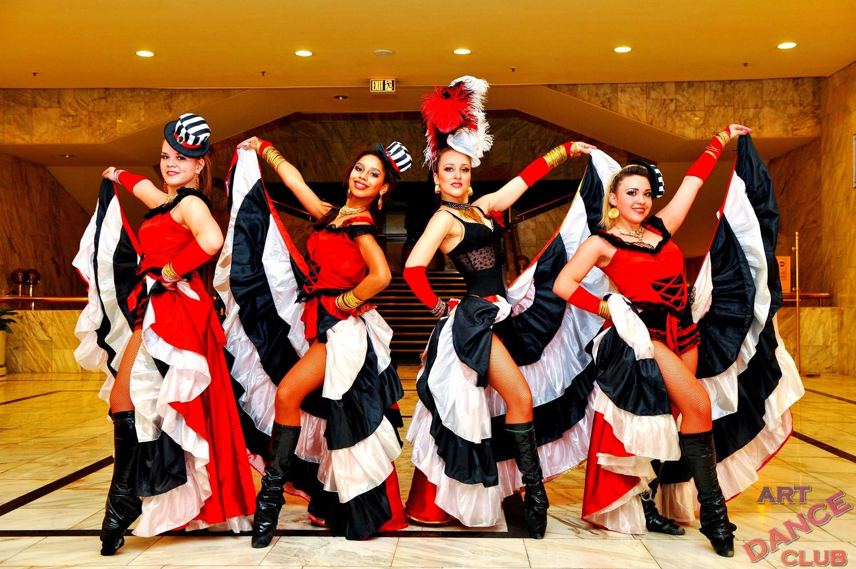 Танцующие в трусах 24 фотография