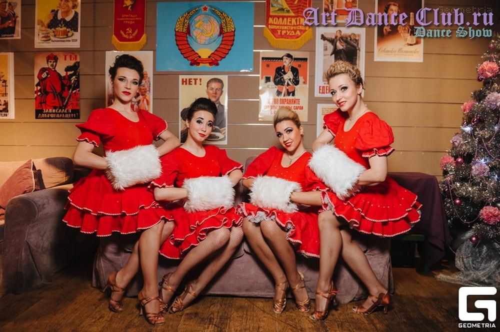 Шоу балет стиляги мастер класс видео скачать + #9